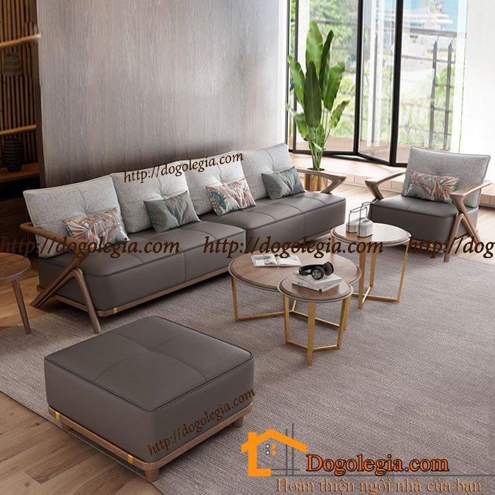 mau-sofa-go-hien-dai-dep-cao-cap-phong-khach-SG236 (46.jpg