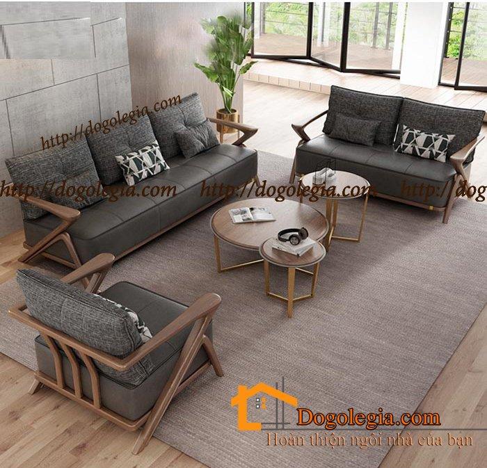 mau-sofa-go-hien-dai-dep-cao-cap-phong-khach-SG236 (47).jpg