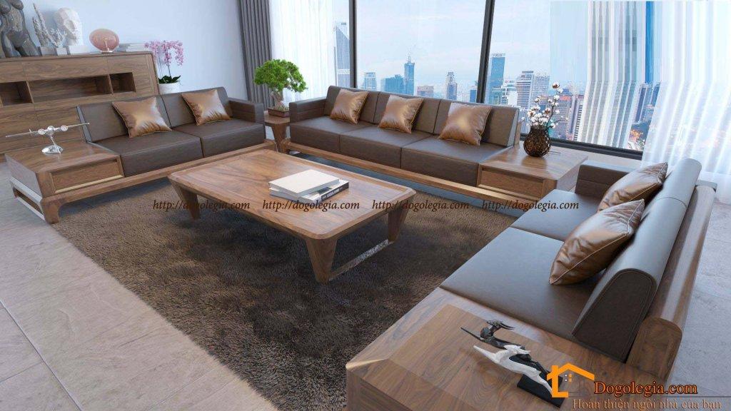 mau-sofa-go-hien-dai-cao-cap-phong-khach-SG241 (67).jpg