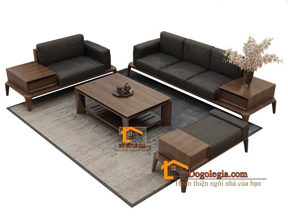 mau-sofa-go-hien-dai-dep-cao-cap-phong-khach-SG201 (14).jpg