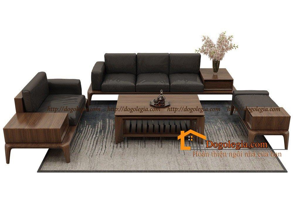 mau-sofa-go-hien-dai-dep-cao-cap-phong-khach-SG201 (15).jpg