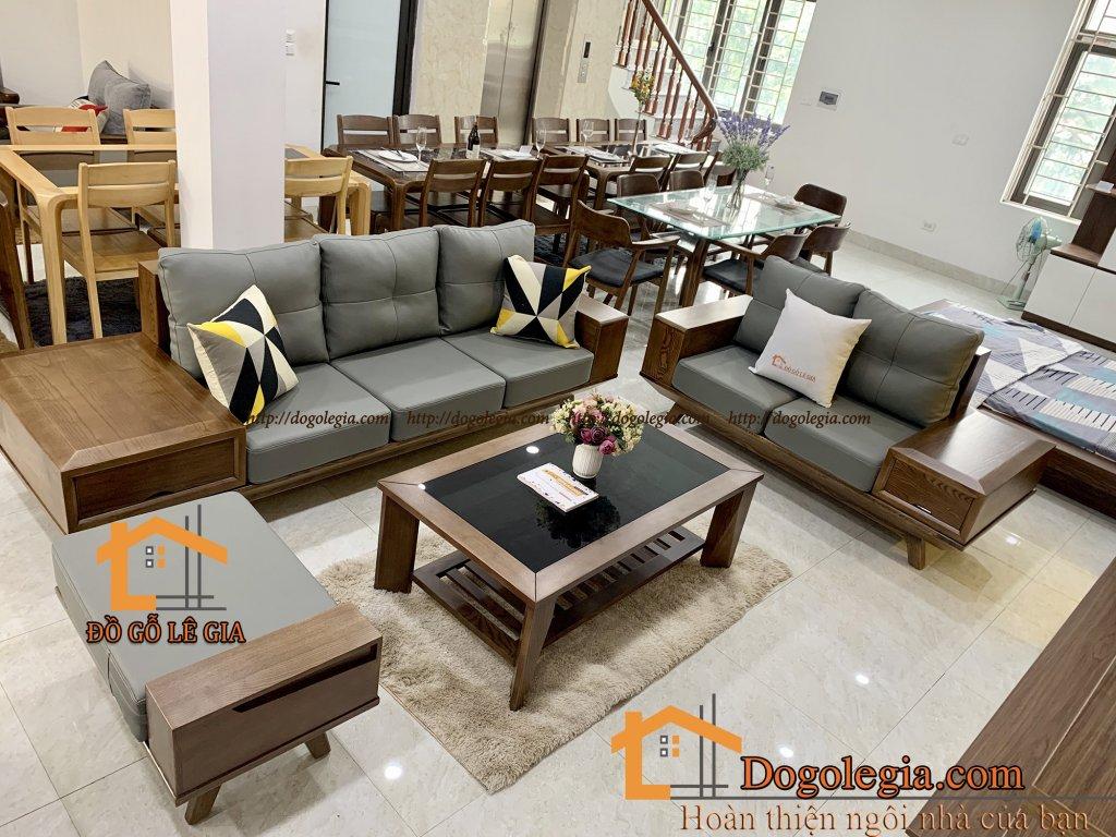 mau-sofa-go-hien-dai-dep-cao-cap-phong-khach-SG239 (45).JPG