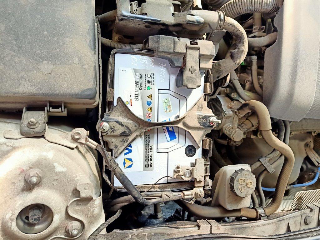 IMG20201007154958.jpg