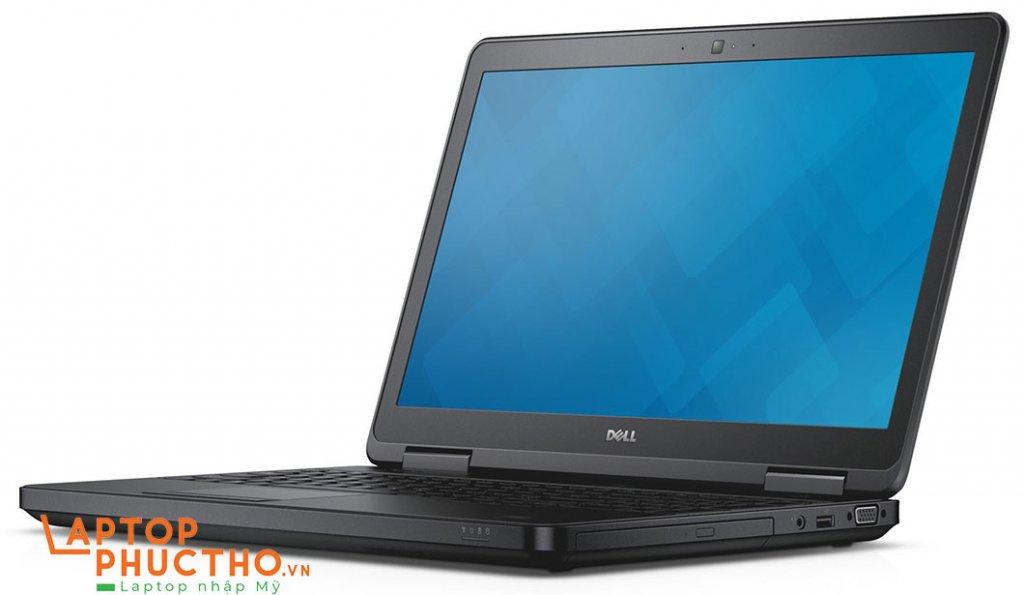 Dell E5540 i3.jpg