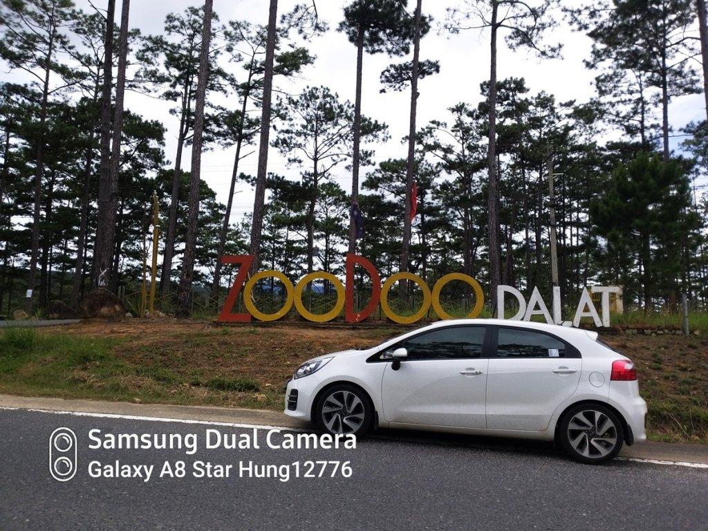 Hung&Lieu's Kia Rio o QL 27C _ DT723 - 041020 (5).jpg
