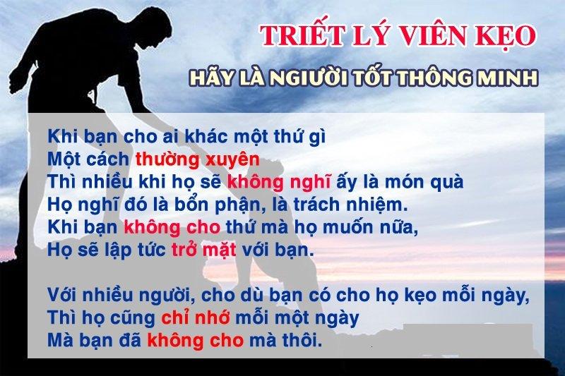 baohiemtop-triet-ly-vien-keo-hay-la-nguoi-tot-thong-minh-03.jpg