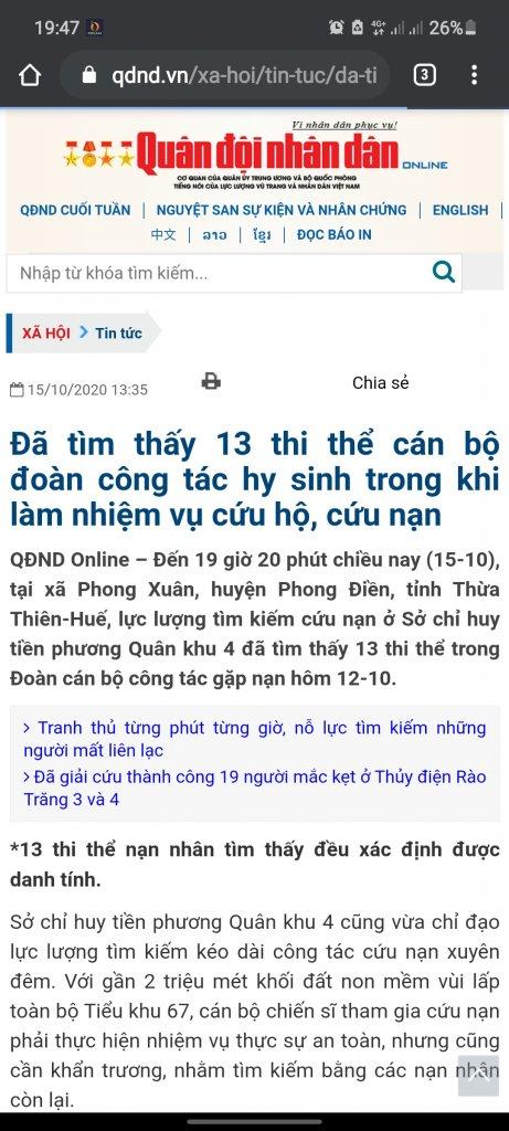 Screenshot_20201015-194714_Chrome.jpg
