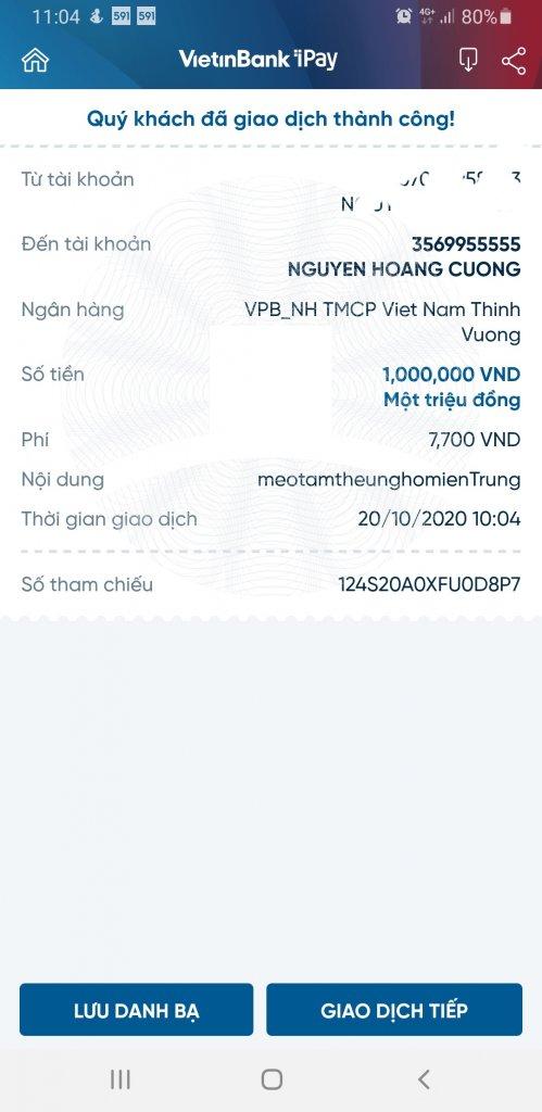 20201020_110621.jpg