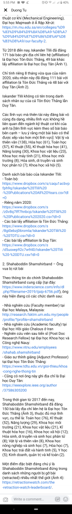 Screenshot_20201025_175611.png