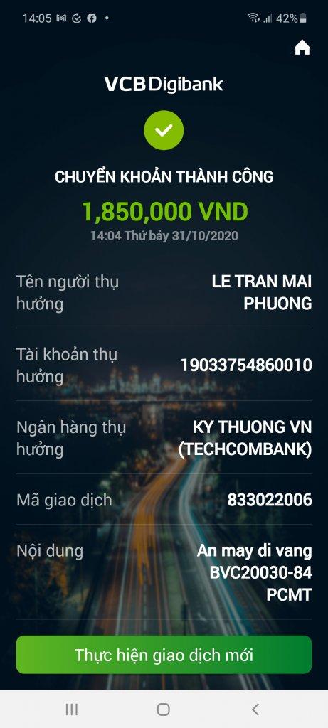 Screenshot_20201031-140508_Vietcombank.jpg