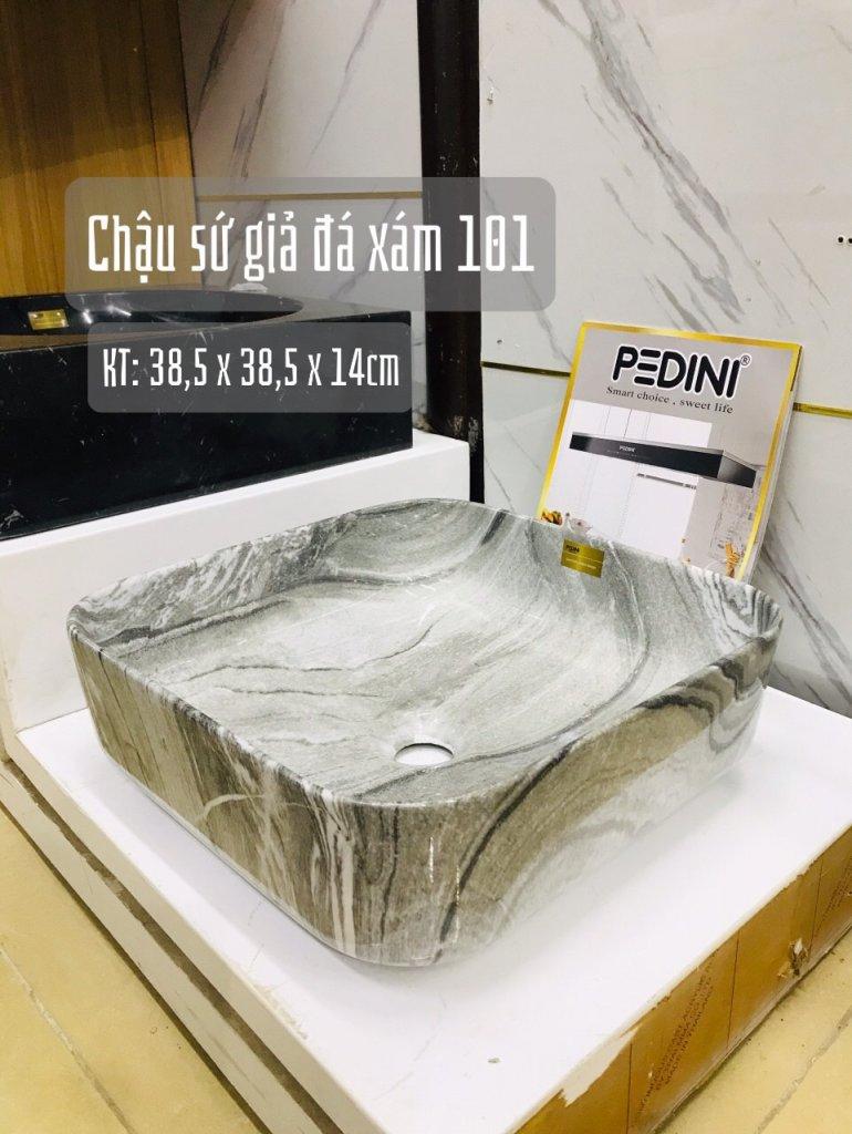 9BDD6171-E939-42EF-895C-0FE1DC3DEEB4.jpeg