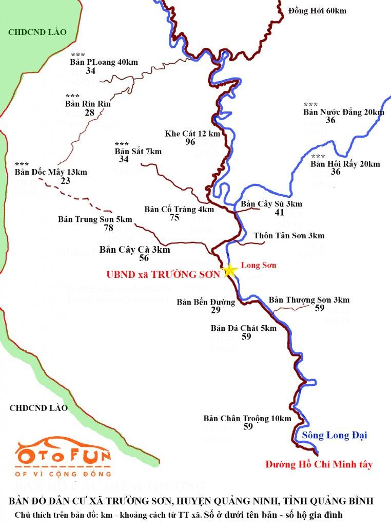 Bản đồ xã Trường Sơn.jpg