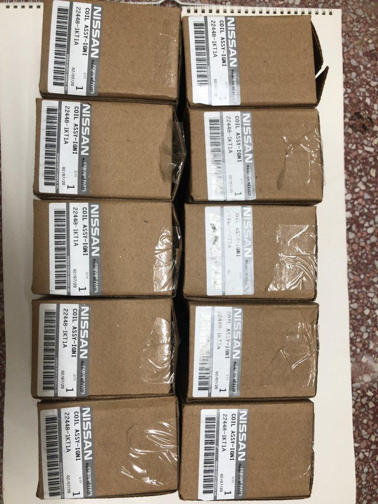 5A415937-C782-43F5-9A64-C975D3F3F2B5.jpeg