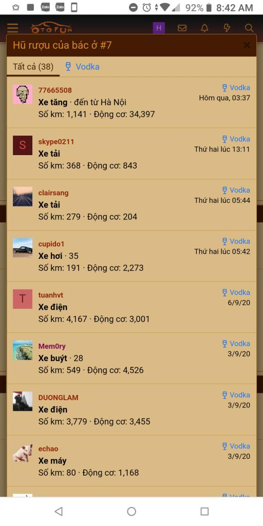 Screenshot_20201113-084211.png