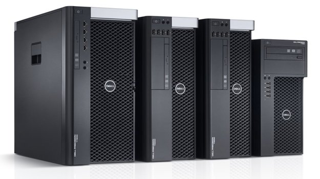 dell-precision-workstations.jpg