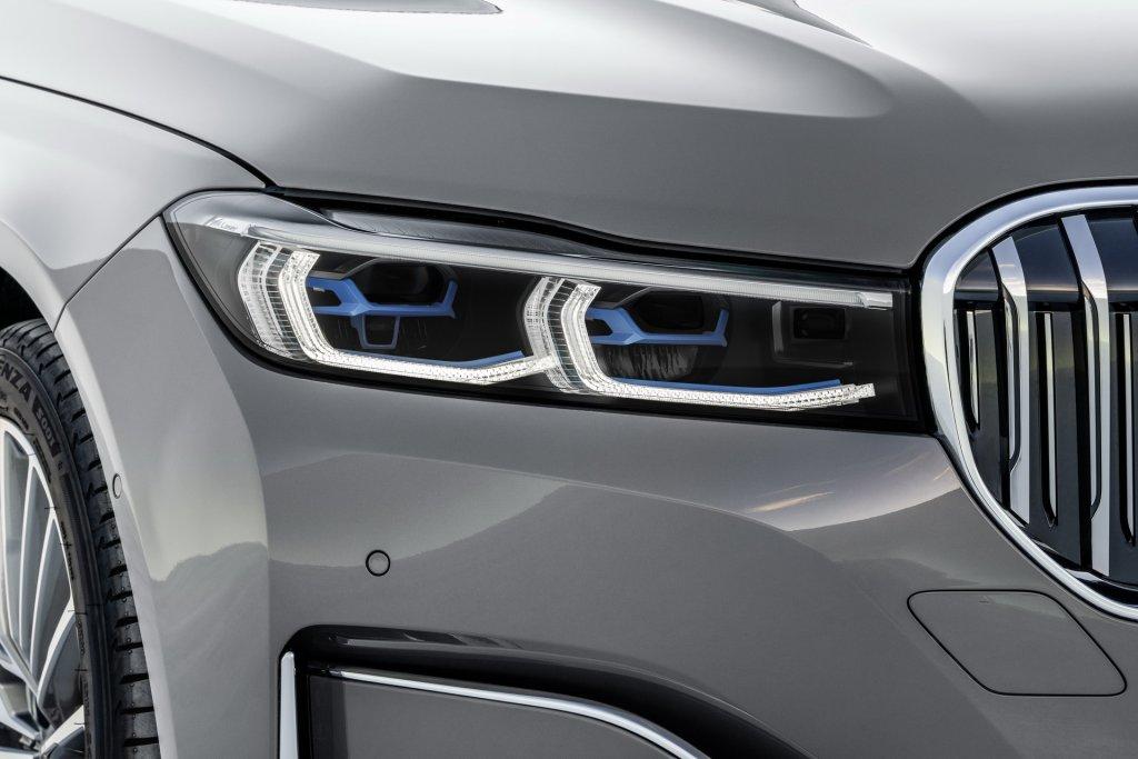 BMW-Laser-light-detail-on-G11-G12-7-Series-LCI-2.jpg