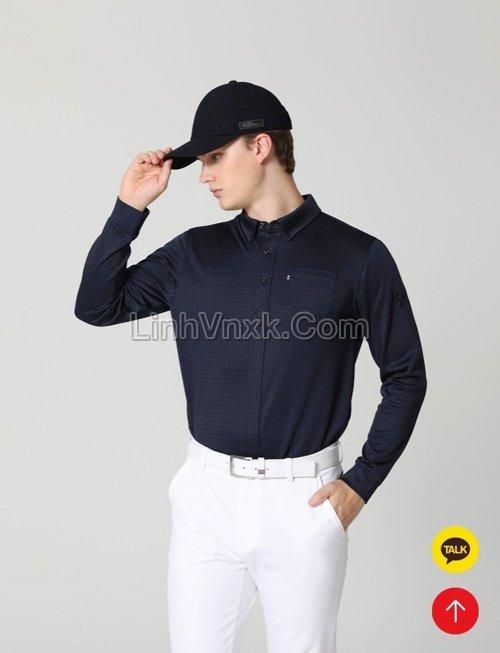 ao-polo-golf-dai-tay-jdx-xanh-navy (9).jpg