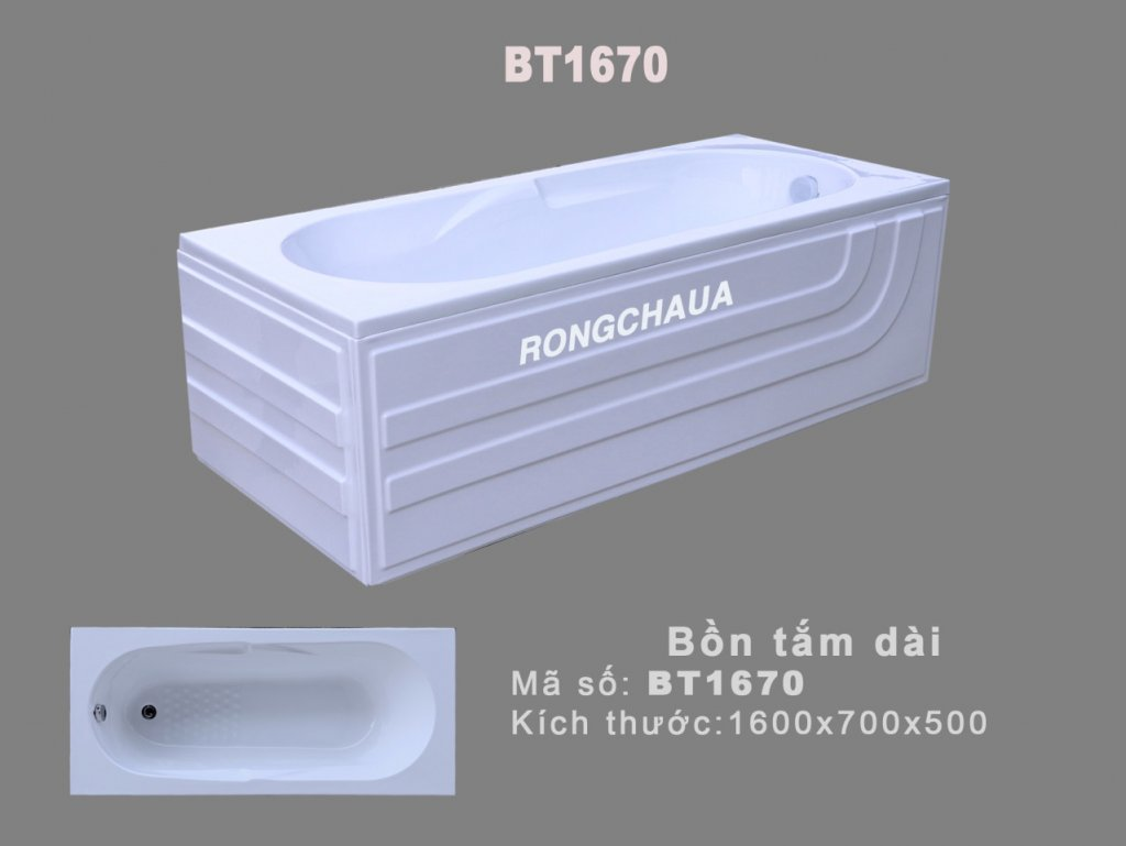 5ec8ad79fb0c1952401d.jpg