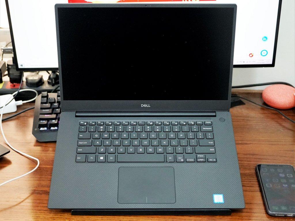 Dell Precision 5540.JPG