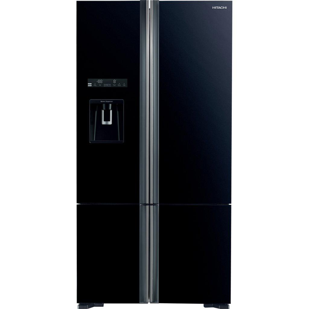 Cần mua] - Cần mua tủ lạnh SBS trên 600L | OTOFUN | CỘNG ĐỒNG OTO XE MÁY  VIỆT NAM