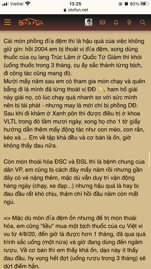 15C596A0-5C3D-4AD8-986C-E6875A27D7E5.png