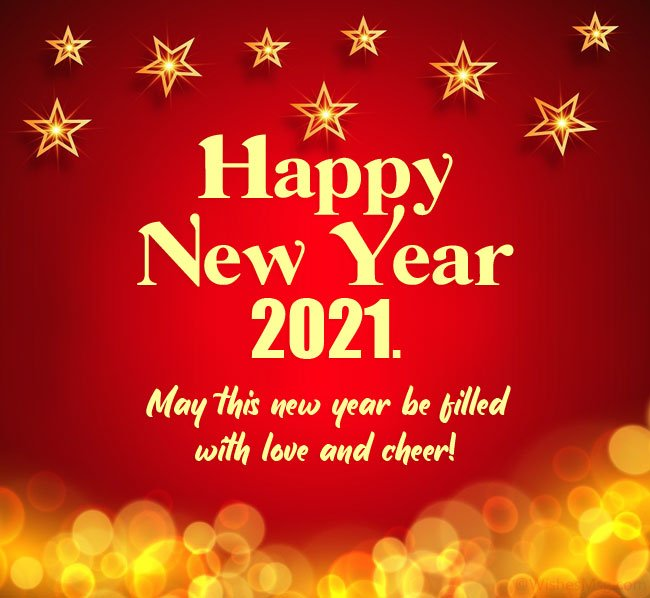 New-year-message-for-friend.jpg