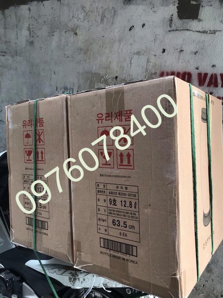 35B9BB67-D0D8-46D2-9F44-1B1C7873EF0C.jpeg