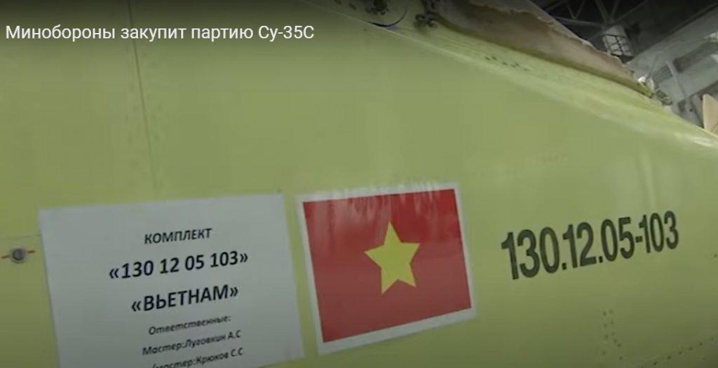 Russia - Vietnam Military Deals - Page 5 5153769-71a1d68c322c32a999cc329cbd090429