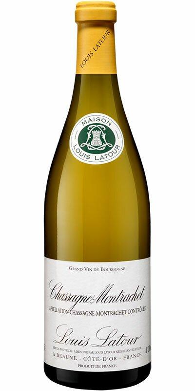 latour-chassagne-montrachet-blanc__84884.1549487055.1280.1280.jpg
