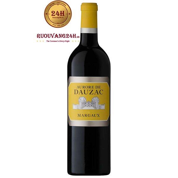 Rượu-Vang-Aurore-De-Dauzac.jpg