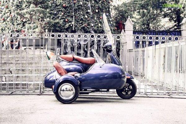vespa-et8-do-thanh-sidecar-cuc-doc-tai-viet-nam14-600x400.jpg