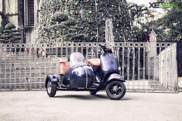 vespa-et8-do-thanh-sidecar-cuc-doc-tai-viet-nam13-600x400.jpg