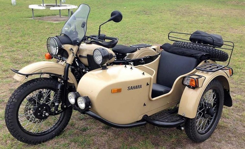 cream-sidecar-parked-in-reserve.jpg