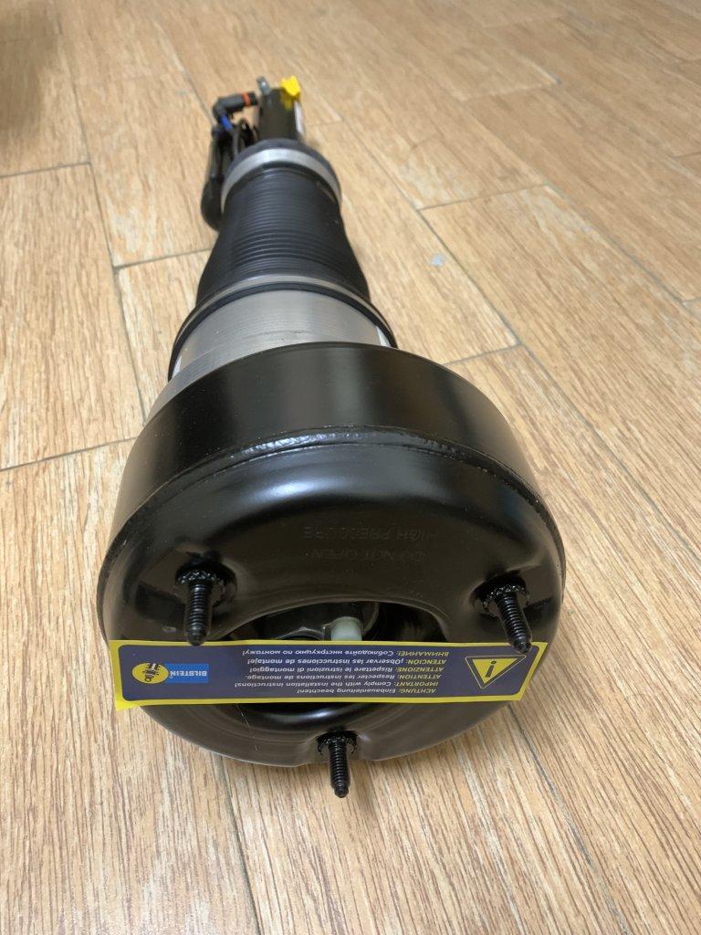 6400F5EC-F680-46C0-807A-987CC38CDEDC.jpeg