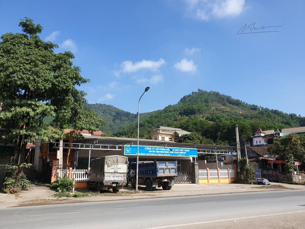 TVH's pic - Bai Lang, Luong Son, Hoa Binh - 030120 (2).jpg