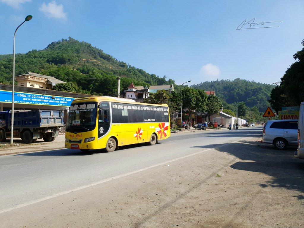 TVH's pic - Bai Lang, Luong Son, Hoa Binh - 030120 (5).jpg