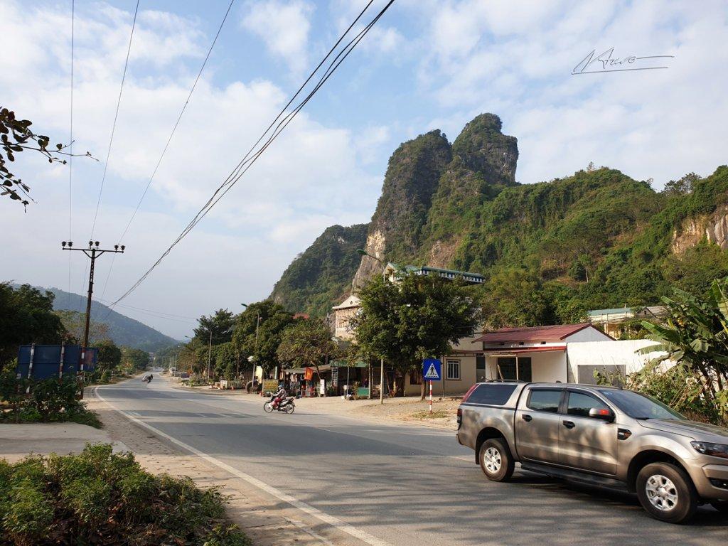 TVH's pic - Bai Lang, Luong Son, Hoa Binh - 030120 (37).jpg