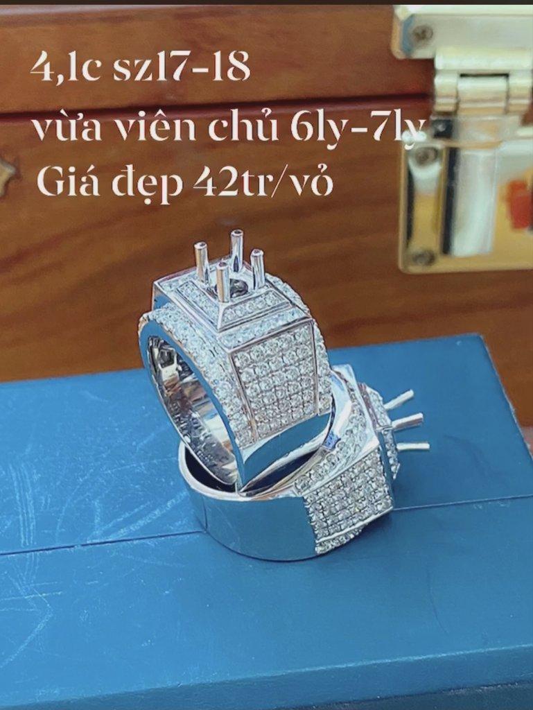 C83E9939-7D4A-446F-ACD6-9D6DBCD4C9CF.jpeg
