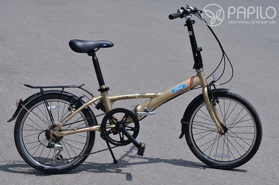 Ford-S-max-folding-bike-1.jpg