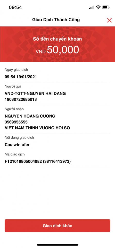 307422D2-A8C7-47A8-B476-65B812F1F658.png