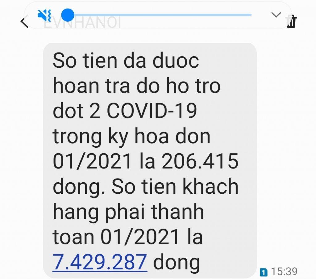 Screenshot_20210119-224304_Messages.jpg