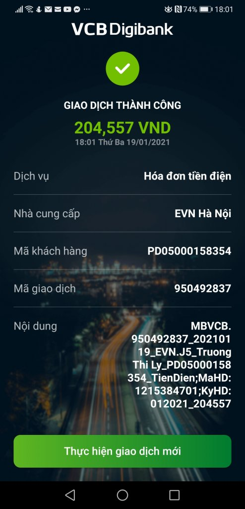 Screenshot_20210119_180148_com.VCB.jpg