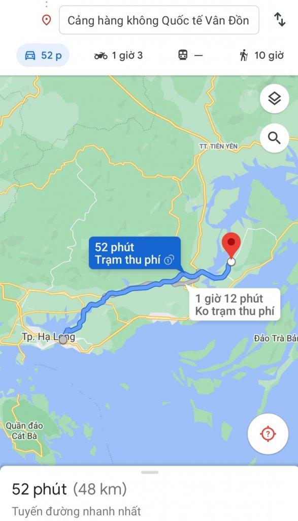 Screenshot_20210127-180120_Maps.jpg