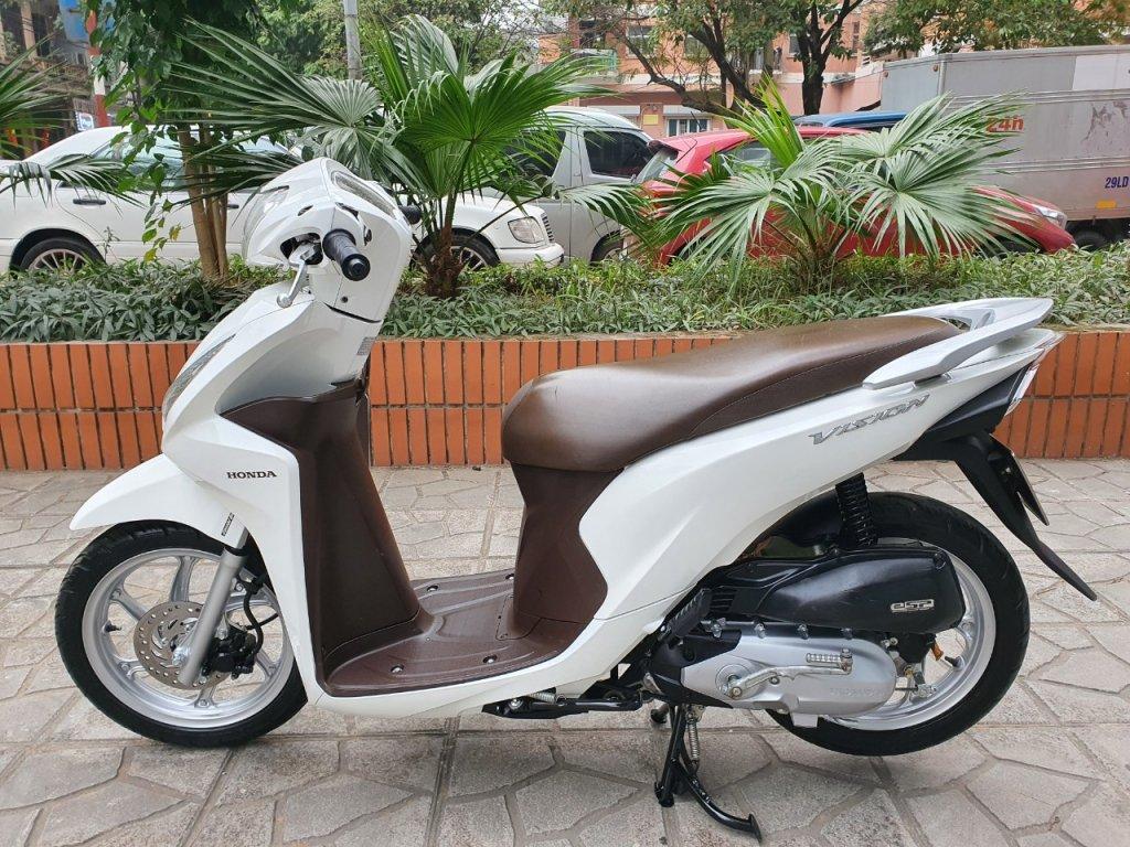 Honda Vision trắng 2021 - 55693 - giá 3x triệu  (1).jpg