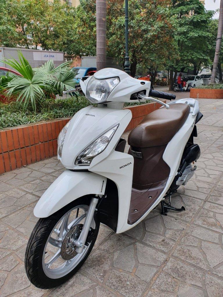 Honda Vision trắng 2021 - 55693 - giá 3x triệu  (2).jpg