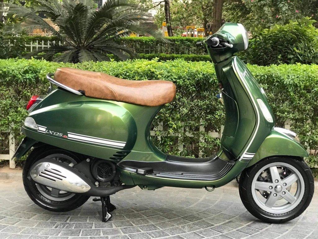 Piaggio Vespa LX ie rêu 2011 - 10089 - giá 19,8 triệu  (3).jpg
