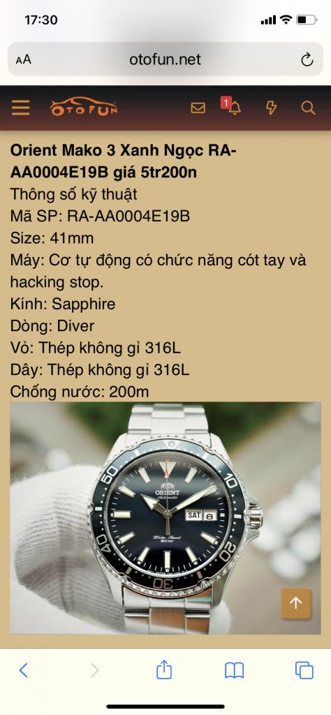 C334F012-79FB-4845-87D5-FD88FC3C5B39.png