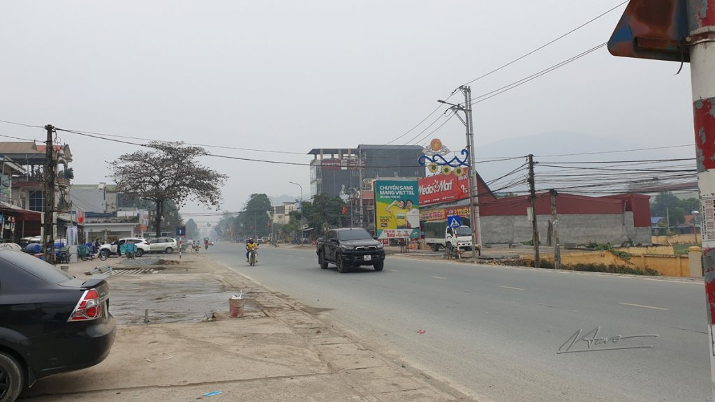 TVH's pic - Luong Son, Hoa Binh - 210121 (3).jpg