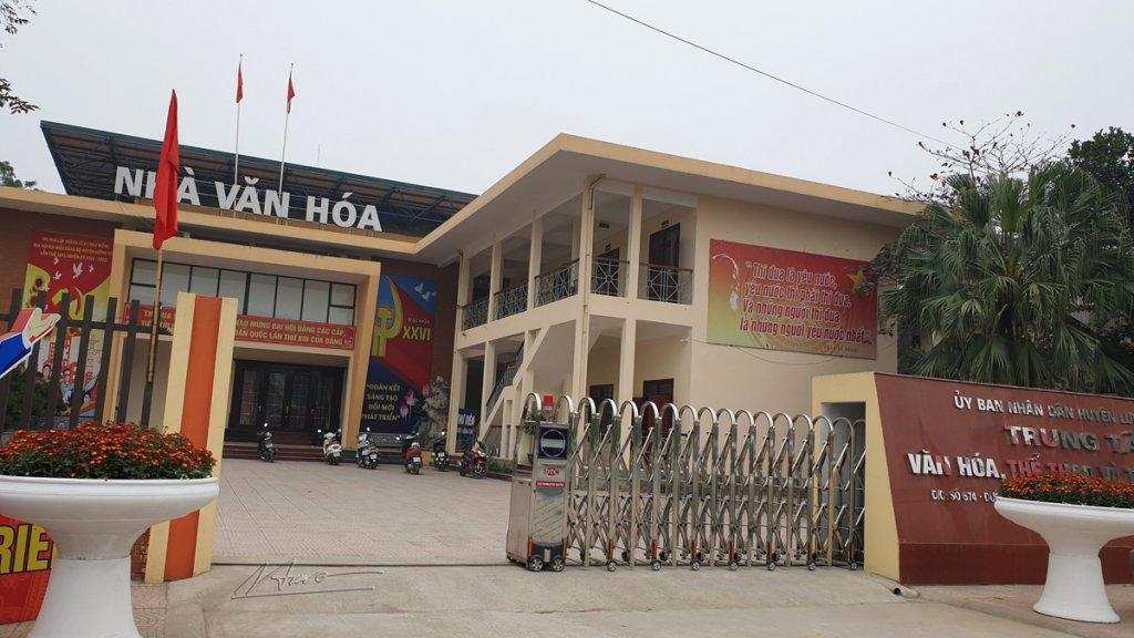 TVH's pic - Luong Son, Hoa Binh - 210121 (4).jpg