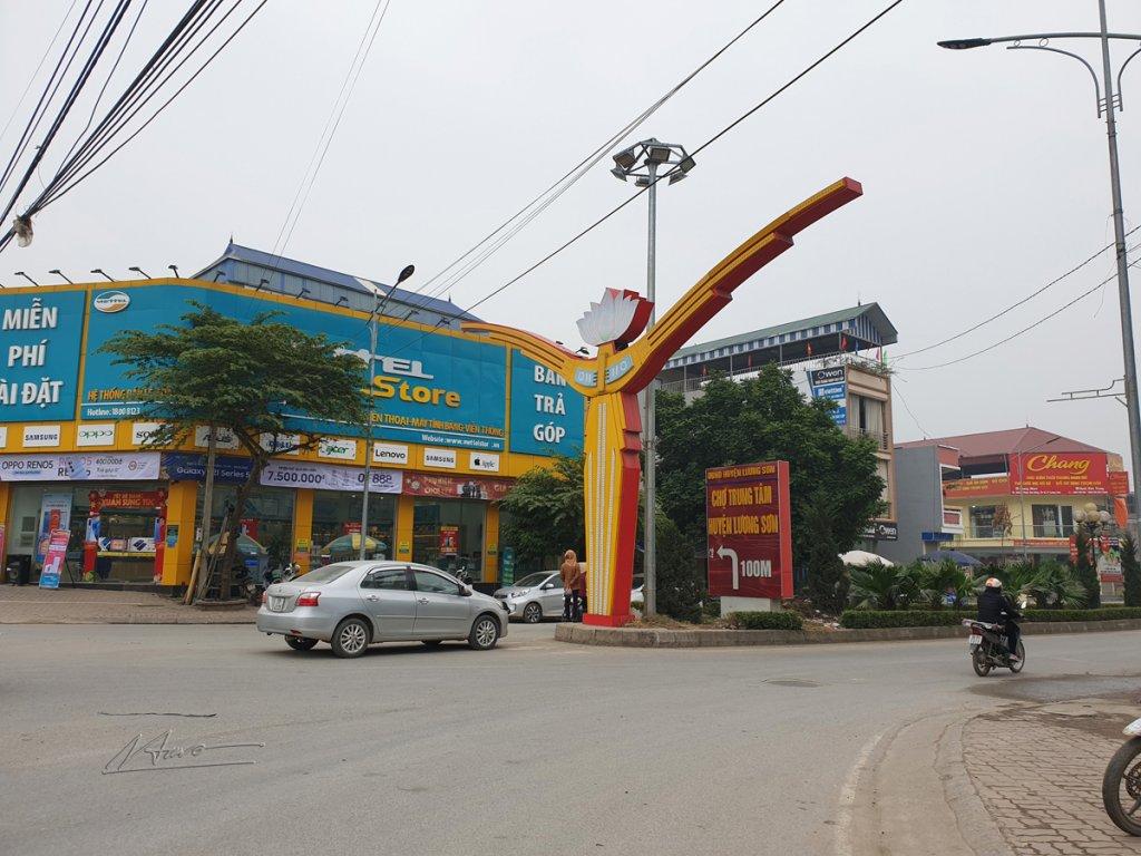 TVH's pic - Luong Son, Hoa Binh - 210121 (6).jpg